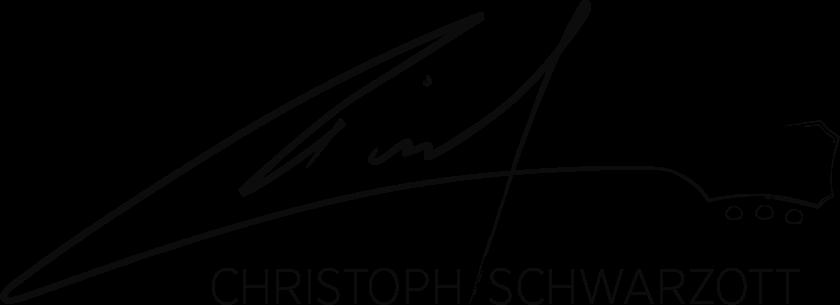 Christoph Schwarzott – Gitarrenunterricht 1220 Wien