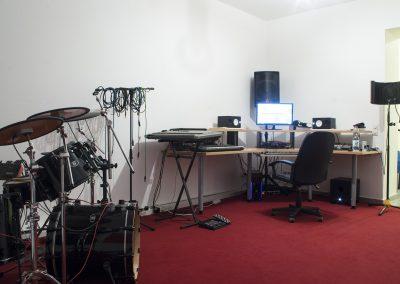 Studio Ottakring